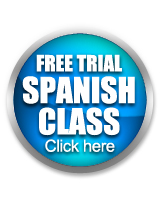 Start your free trial Spanish lesson today